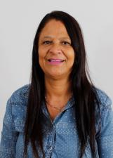 Candidato Maria Duduza 50258