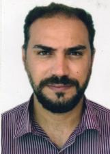 Candidato Mario Nogueira 27127