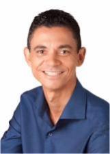 Candidato Mateus Reis 23333