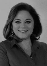 Candidato Miriam Campos 36110