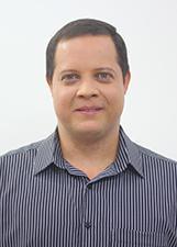 Candidato Mota do Cartucho 51101