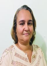 Candidato Naiara Sena 20001