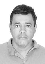 Candidato Neto Metralhando A Corrupção 27277
