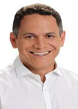 Candidato Pablo Barrozo 25678