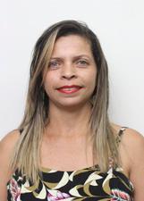 Candidato Patty Reis 31311