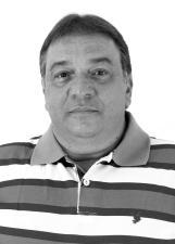 Candidato Paulinho 14690