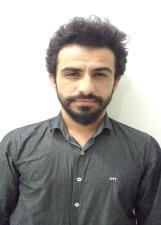Candidato Paulinho Monteiro 50060