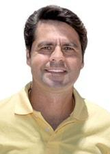 Candidato Paulo Câmara 45500