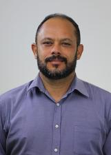 Candidato Paulo Teixeira 18333