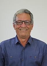 Candidato Pedro Vailant 51456