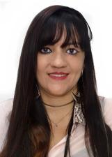 Candidato Perlla Lacerda 31888