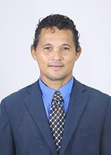 Candidato Pr. Roberto Araújo 51316