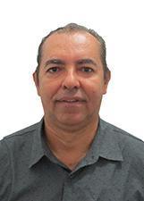 Candidato Professor Epaminondas 31123
