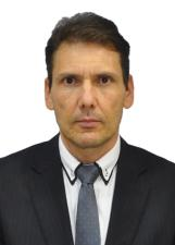 Candidato Professor Fábio 17111