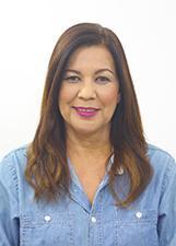 Candidato Professora Rita Tanajura 51202