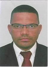 Candidato Raimundo Alves 20658