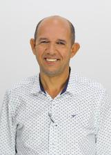 Candidato Regi de Mané 51690