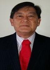 Candidato Roberto Mizushima 23222