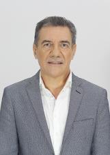 Candidato Roboão Hitner 51515