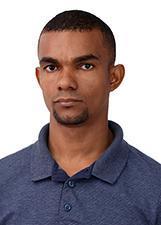 Candidato Robson Chapolim 44630