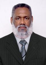 Candidato Ronald Querino 27123
