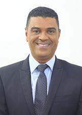 Candidato Rosemberg Freitas 51444
