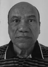 Candidato Sergio Soares 36127