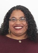 Candidato Shirlene Souza 13331