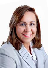 Candidato Silvania Matos 40111