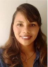 Candidato Silvia Nunes 43789