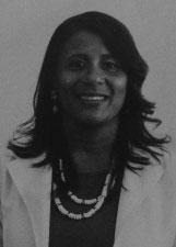 Candidato Soraia Guerra 36006