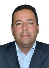 Candidato Sormany Portela 54888