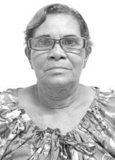 Candidato Stella Pinto 65411