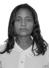 Candidato Tamara Ferreira 50056