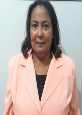 Candidato Tia Rai 15333