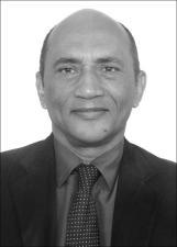 Candidato Tito Barbosa 15007