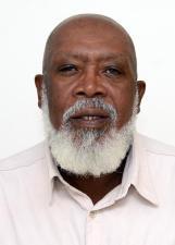 Candidato Tonho de Zé Preto 28111