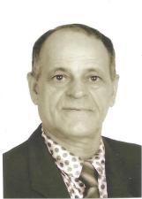 Candidato Valder Andrade Carvalho 27456