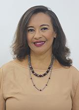 Candidato Valdice Freitas 51900