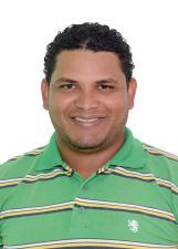 Candidato Valdir Cruz 12888