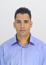 Candidato Valfrides Silva 51077