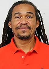 Candidato Wesley Muralha 65065