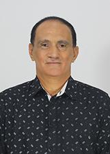 Candidato Zé Antonio 51789