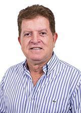 Candidato Zé Barreira 65400