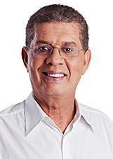 Candidato Zé Raimundo 13222