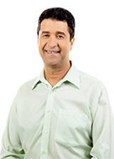 Candidato Marcos Mendes 50