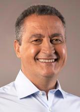 Candidato Rui Costa 13