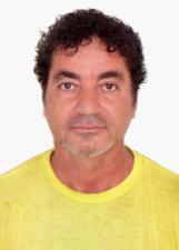 Candidato Adroaldo dos Santos 290