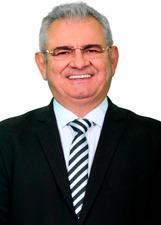 Candidato Angelo Coronel 555