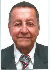 Candidato Jorge Vianna 150